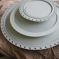 circular access panels various
