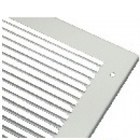 Access Panels And Riser Doors For Partitions Walls And